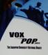VOX POP 2011