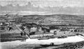 Vue des établissements de John Cockerill à Seraing.png