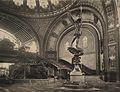 Vue intérieure de l'escalier du promenoir des machines, Exposition universelle 1889.jpg