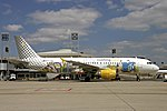Vueling Airlines Airbus A320 Volpati-1.jpg