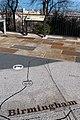 Vulcan Park, Birmingham (Alabama).jpg