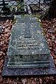 Vvedenskoe cemetery - Morozovy 05.jpg