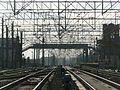 Vyshny Volochyok, Tver Oblast, Russia - panoramio (196).jpg