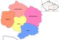 Vysocina districts.png