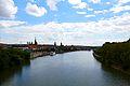 Würzburg (9529686279) (3).jpg