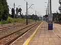 Wąchock-train-station-170801-02.jpg