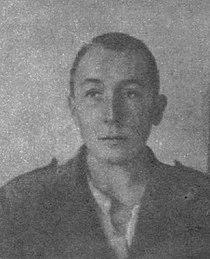 Władysław Kudlik.jpg