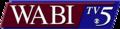 WABI-TV former logo.png