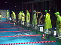 WDSC2007 Day3 W400MedleyRelay-4.jpg