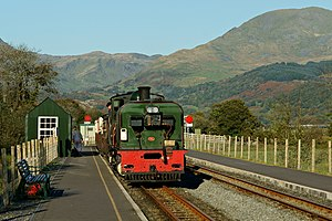 WHR NG143 arriving at Pont Croesor.jpg