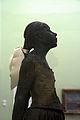 WLANL - Quistnix! - Museum Boijmans van Beuningen - Danseresje, Degas 2.jpg