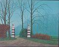 WLANL - petertf - De Braak, Gerrie Wachtmeester (1993).jpg