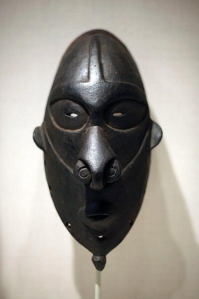 File:WLA metmuseum Mask Lewa.jpg