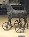WLA nyhistorical Walking horse Ives Toys manufacturer ca 1868.jpg
