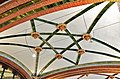 WLM14ES - Palau de la Música Catalana,Sant Pere, Santa Caterina i la Ribera, Barcelona - MARIA ROSA FERRE (1).jpg