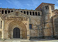 WLM14ES - Santa Juliana, Santillana del Mar, Cantabria - alepheli.jpg