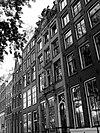 wlm - andrevanb - amsterdam, prins hendrikkade 133 (2)
