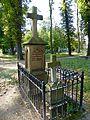 WLM 2016 Geusenfriedhof 05.jpg