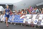 WPAFB Hosts 2016 Air Force Marathon 160917-F-AV193-1080.jpg