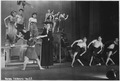 "WPA Federal Theater Project in New York-Dance Theater-""Young Tramps"" - NARA - 195733.tif"