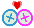 WP Good Articles Valentines Logo.png