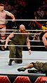 WWE 2014-04-07 19-38-40 NEX-6 0983 DxO (13952956864).jpg