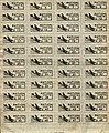 WWII USA Ration Stamps 1.jpg