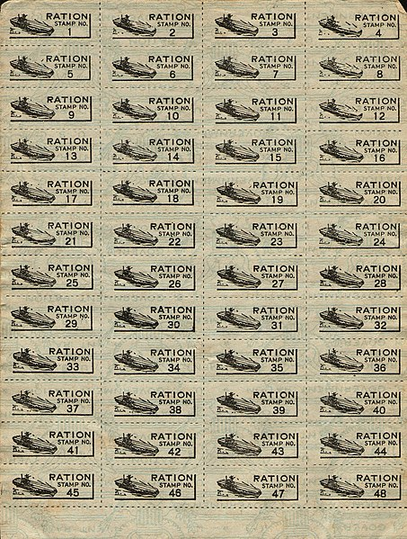 File:WWII USA Ration Stamps 4.jpg