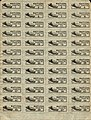WWII USA Ration Stamps 4.jpg