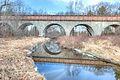 Waban Arches, Sudbury Aqueduct.jpg