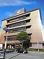 Wadakin Building.jpg