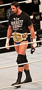 Wade Barrett IC Champ Feb 2013.jpg