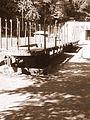 Wagons du Fort de Schoenenbourg (ligne Maginot).jpg