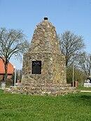 Gehlsbach