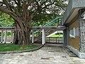 Waiao Railway Station 外澳車站 - panoramio.jpg