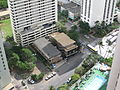 Waikiki Banyan Hotel - View from Hotel Room.jpg
