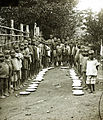 Waiting for a meal, Congo, ca. 1900-1915 (IMP-CSCNWW33-OS11-3).jpg