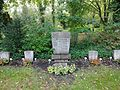 Waldfriedhof Zehlendorf Diakonissen1.jpg