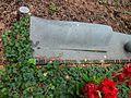 Waldfriedhof zehlendorf Boris Blacher2.jpg