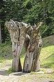 Waldmenschen Skulpturenpfad (Freiburg) jm9895.jpg