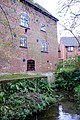 Walford Mill Wimborne - geograph.org.uk - 1061062.jpg