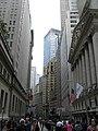 Wall Street (7162463371).jpg