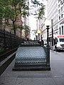 Wall Street Station 2889342690 577cbec82b.jpg