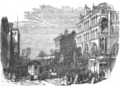 Wallack's Theatre, Broadway and 13th Street, 1867.png