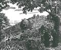 Wallfahrt zur Michaelsbasilika von Heinrich Hoffmann.png
