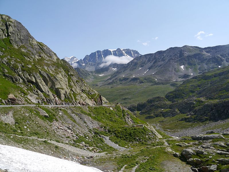 File:Wallis Grand-St.-Bernard 06.JPG