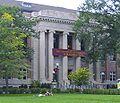 Walter Library-20060904.jpg
