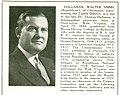 Walter Simms Hallanan (1890-1962) (8412469805).jpg