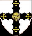Waltham Abbey Escutcheon.png