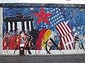 Wandbild, East Side Gallery (Mural) - geo.hlipp.de - 26203.jpg